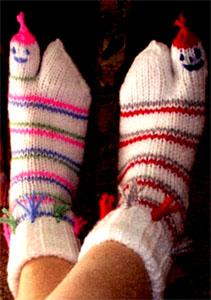 забавные-носки (211x300, 37Kb)