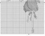 Превью 147 (700x555, 350Kb)