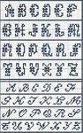 Превью 214 (438x700, 338Kb)