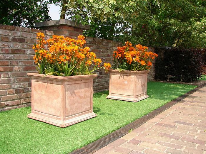 Волшебные сады Аппельтерна 57157