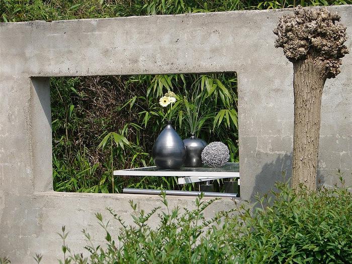 Волшебные сады Аппельтерна 60542