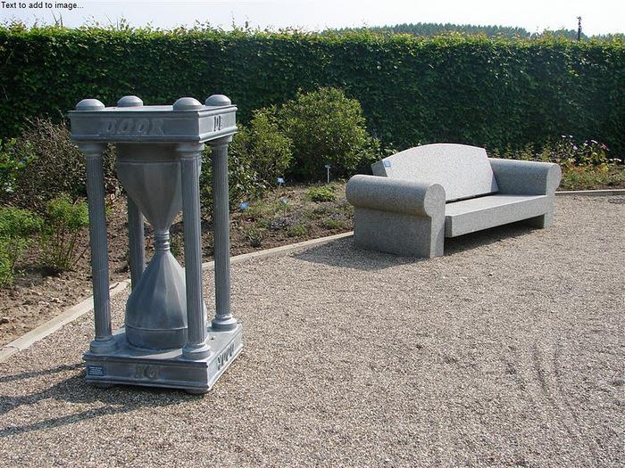 Волшебные сады Аппельтерна 41730