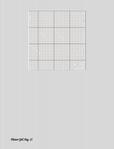 Превью Flower_Girl_(17) (535x700, 157Kb)