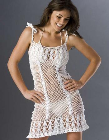 асарафан-Slip-Dress (350x450, 26Kb)