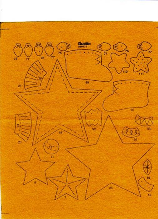 BUCCILA NOEL 8 (507x700, 116Kb)