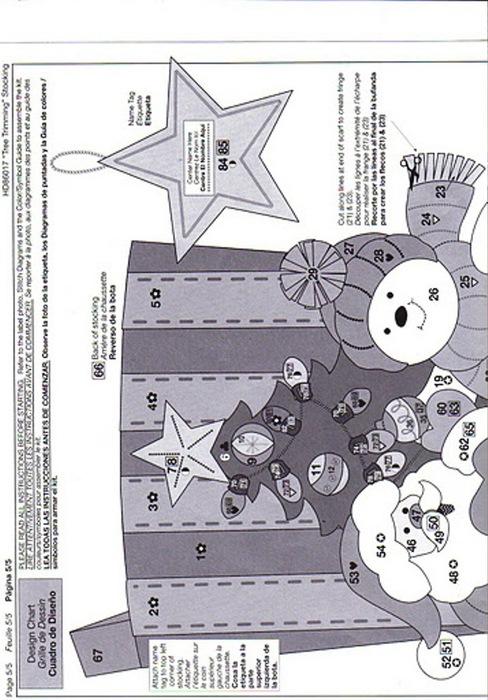 BUCILLA NOEL 2 (488x700, 116Kb)