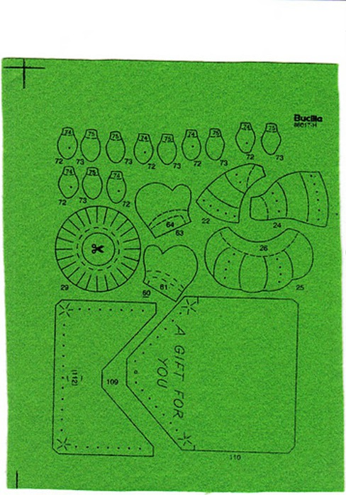 BUCILLA NOEL 4 (488x700, 122Kb)