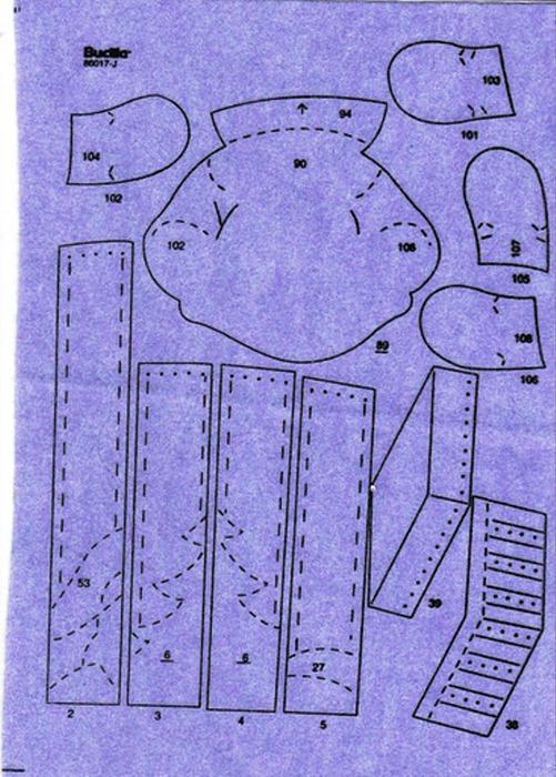 BUCILLA NOEL 7 (501x700, 138Kb)