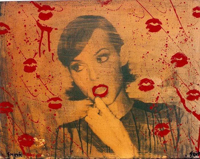Яркий сюрреализм в искусстве Эда Нэроу (Ed Narrow) - 04-1 (700x559, 163Kb)