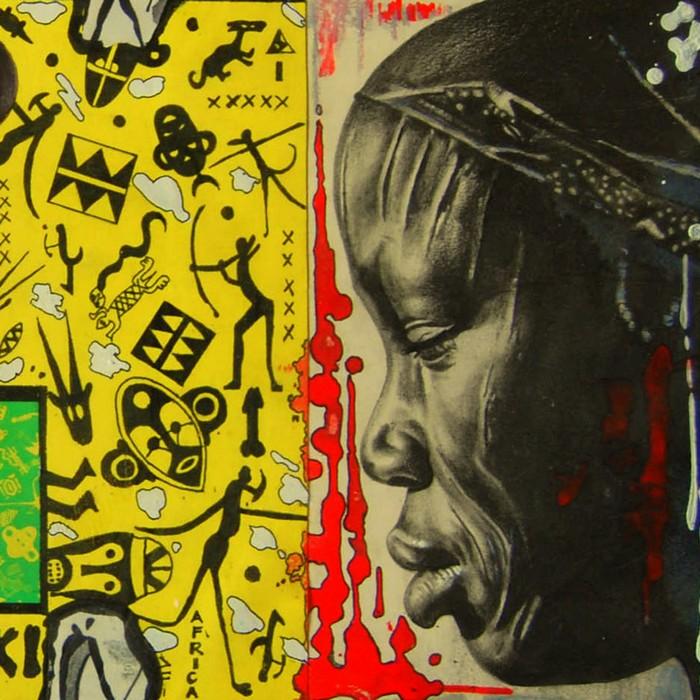 Яркий сюрреализм в искусстве Эда Нэроу (Ed Narrow) - 8731e7357025 (700x700, 145Kb)