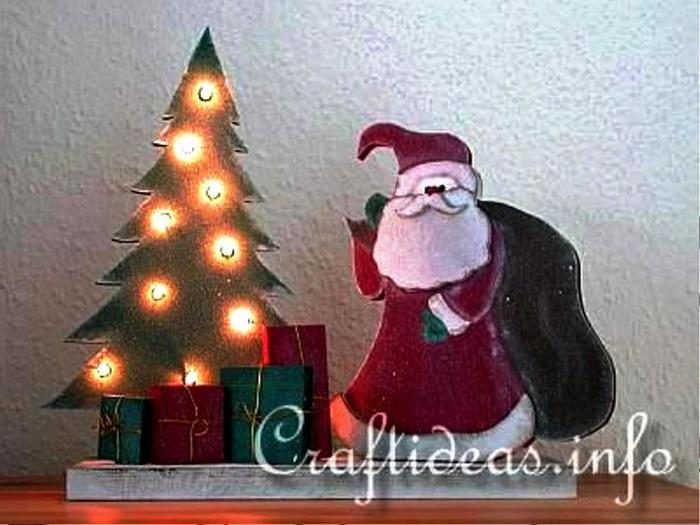 Woodcraft_-_Father_Christmas (700x525, 53Kb)