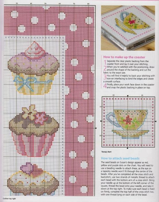 Cupcake cushion4 (553x700, 366Kb)