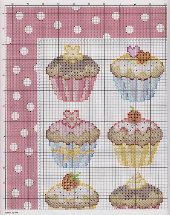 Cupcake cushion3 (554x700
