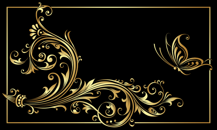 1000 Free Gold Background Designs in HD  pixabaycom