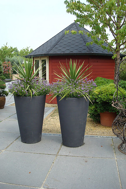 Волшебные сады Аппельтерна 64858