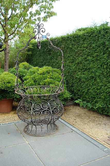 Волшебные сады Аппельтерна 62899