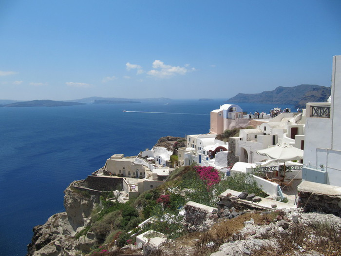 Греция, Крит, июль 2010 753 (700x525, 96Kb)