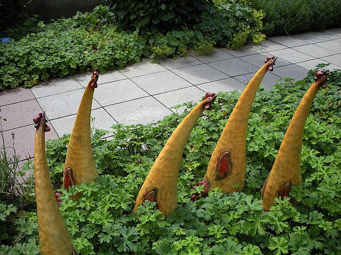 Волшебные сады Аппельтерна 83876