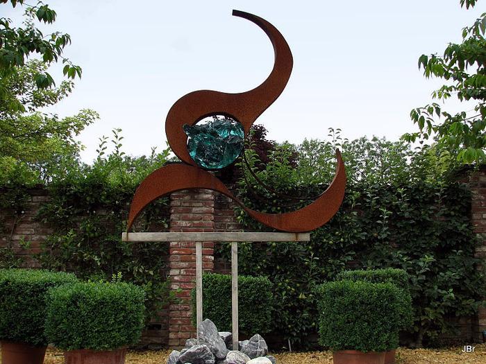 Волшебные сады Аппельтерна 58000