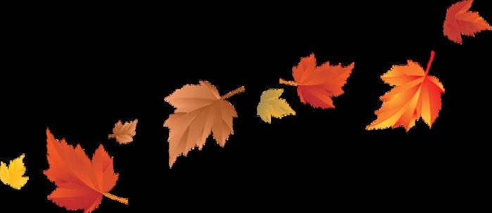 Картинки по запросу шепчет падая листва