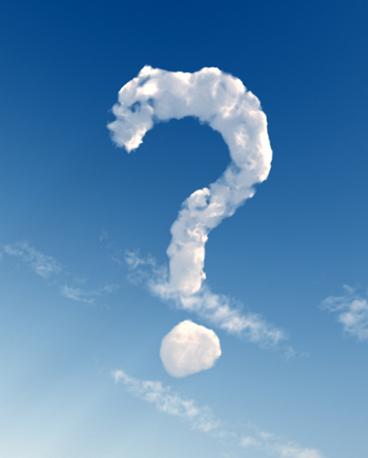 vraagteken (368x458, 64Kb)