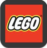 lego-roundup-991 (153x155, 26Kb)