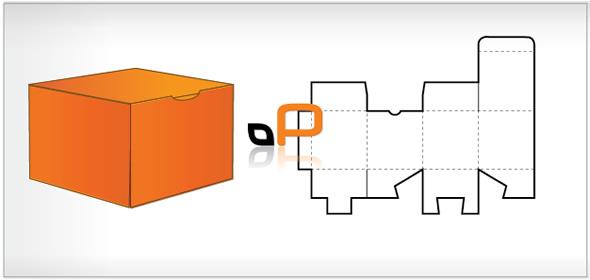 cubo (590x280, 19Kb)