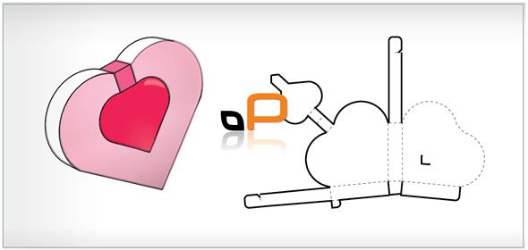 cuore (590x280, 28Kb)