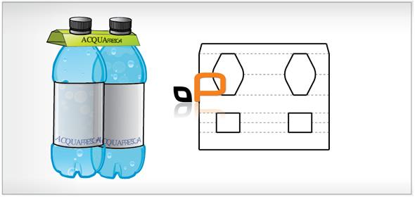 porta-bottiglie (590x280, 29Kb)