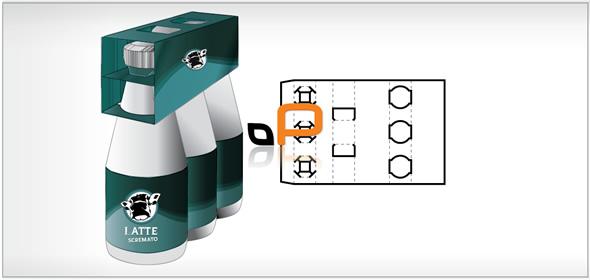 porta-bottiglie-latte (590x280, 27Kb)