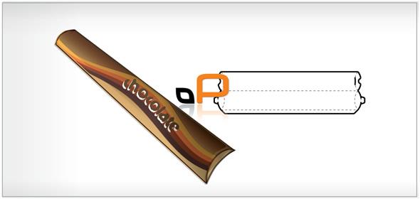 tubo (590x280, 25Kb)