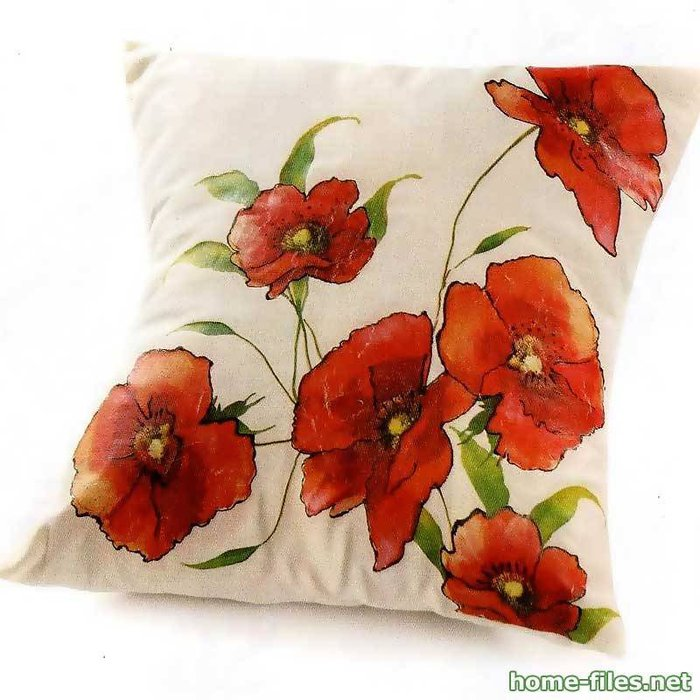 4390899_1284383617_decoupage_on_fabric01 (700x700, 87Kb)