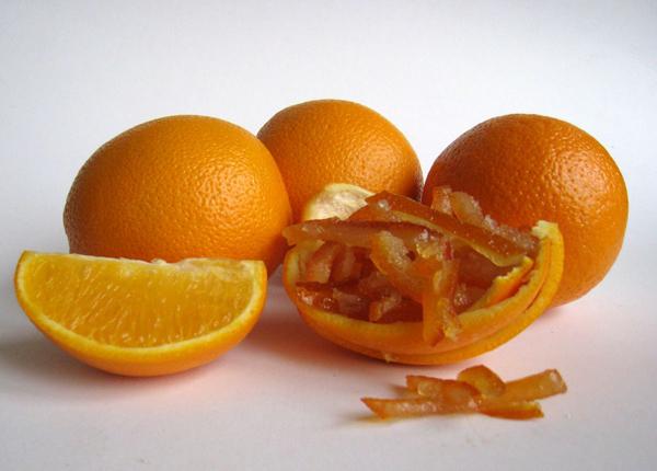 цукаты из апельсин (600x430, 150Kb)
