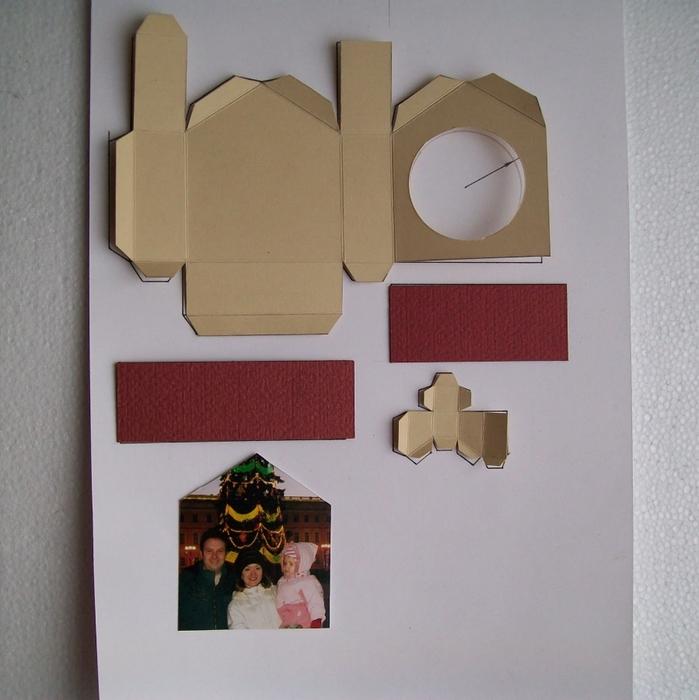 МК Скрап-Инфо Новогодняя игрушка 002 (699x700, 283Kb)