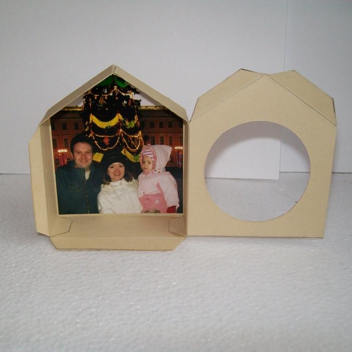 МК Скрап-Инфо Новогодняя игрушка 015 (700x699, 269Kb)
