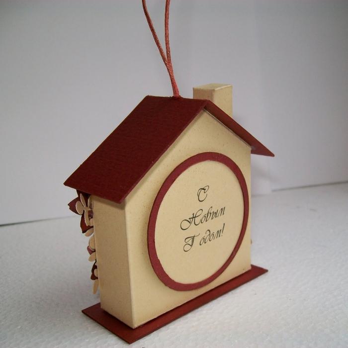 МК Скрап-Инфо Новогодняя игрушка 026 (700x700, 262Kb)