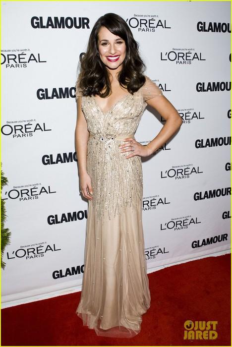 lea-michele-glamour-awards-12 (468x700, 91Kb)