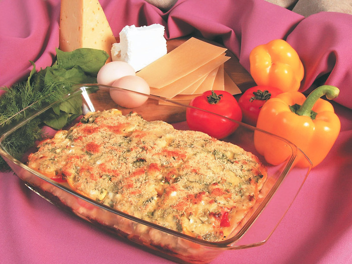 Лазанья с овощами/2873132_Lazanya_s_ovoshami (700x525, 163Kb)