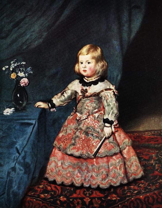11957147_Velazquez_Infanta_Marguarite_Therese1654 (545x700, 123Kb)
