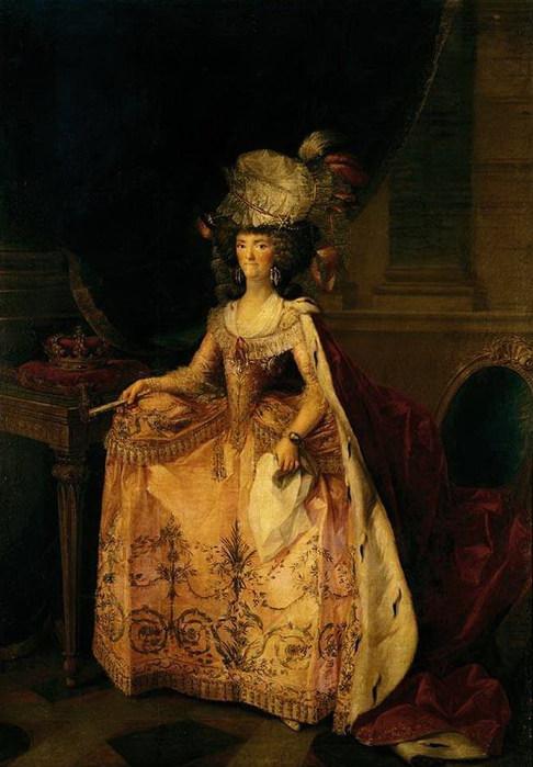 portrait-of-maria-luisa-of-parma-q-zacar-as-gonzalez-velazquez (486x700, 85Kb)