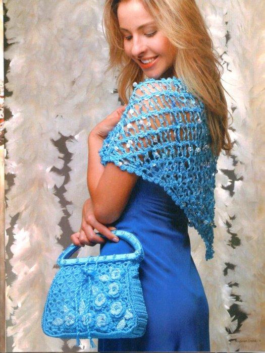 bolso azul turquesa (525x700, 90Kb)