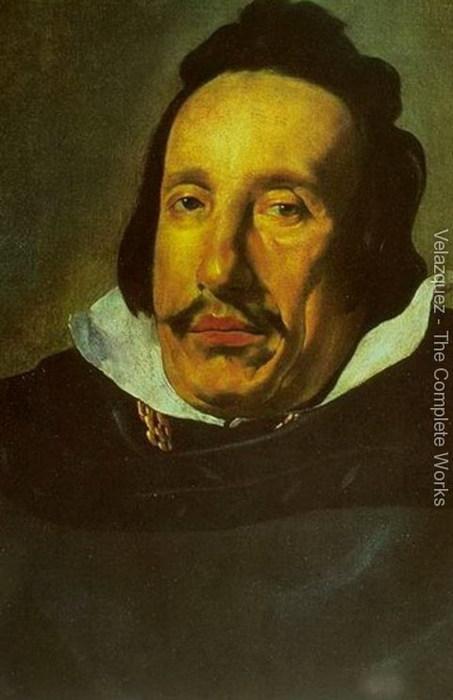 Мужской портрет (453x700, 62Kb)