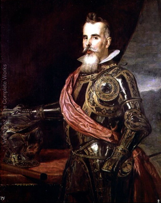 Дон Хуан Франсиско Пиментель (556x700, 89Kb)