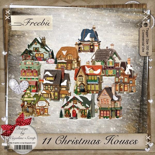 3291761_01Cajoline_Christmas_Houses (600x600, 165Kb)