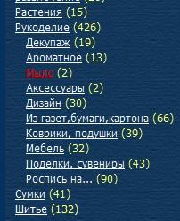 Рубрики и подрубрики (202x248, 29Kb)