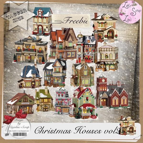 3291761_01Cajoline_Christmas_Houses2 (600x600, 170Kb)