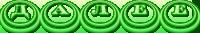 ДАЛЕЕ22 (200x33, 6Kb)