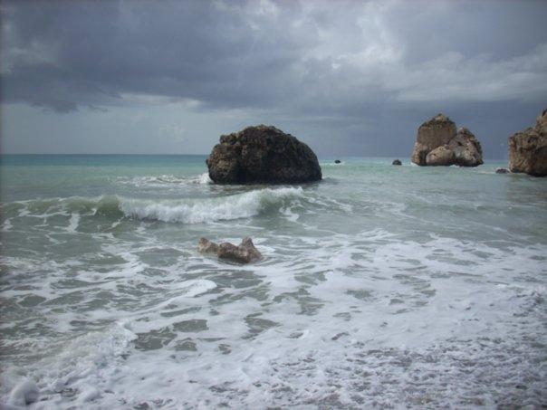 Камень_Афродиты,_Кипр (604x453, 43Kb)