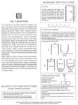 Превью 16 (520x700, 221Kb)