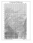 Превью 26 (540x700, 248Kb)